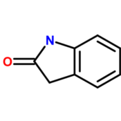 Oxindole-2-Indolinone-59-48-3-Structure