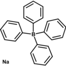 Sodium-tetraphenylborate-Molekula-Group-35121459-25G