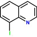 8-Iodoquinoline-Molekula-Group-18279733-1G