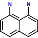 1-8-Naphthalenediamine-Molekula-Group-13442989-25G