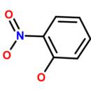2-Nitrophenol-Molekula-Group-28453765-1KG