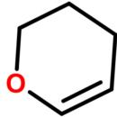 3-4-Dihydropyran-Molekula-Group-23538497-100G