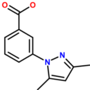 3-3-5-Dimethyl-1H-pyrazol-1-yl-benzoic-acid-Molekula-Group-12682816-1G
