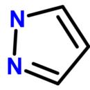 Pyrazole-Molekula-Group-55553959-25G
