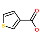 Thiophene-3-carboxylic-acid-Molekula-Group-47774301-5G
