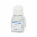 Unlock-XF-Axol-Bioscience-ax0044XF