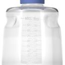 1000ml-PC-Media-Bottle-with-SECUREgrasp-Cap-Sterile-24-case-1182-RLS-Foxx-Life-Scences-1182-RLS