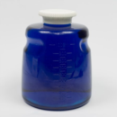 1000ml-PS-Media-Bottle-with-SECUREgrasp-Cap-Non-Sterile-24-case-116-6001-RLS-Foxx-Life-Scences-116-6001-RLS