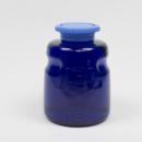 500ml-PC-Media-Bottle-with-SECUREgrasp-Cap-Non-Sterile-24-case-118-5001-RLS-Foxx-Life-Scences-118-5001-RLS