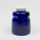 500ml-PS-Media-Bottle-with-SECUREgrasp-Cap-Non-Sterile-24-case-116-5001-RLS-Foxx-Life-Scences-116-5001-RLS