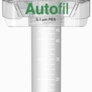 Autofil-50ml-Vacuum-Filter-with-Tube-1um-High-Flow-PES-Sterile-24-case-146-5113-RLS-Foxx-Life-Scences-146-5113-RLS