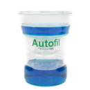 Autofil-250ml-Full-Assembly-1um-High-Flow-PES-Sterile-12-case-116-7113-RLS-Foxx-Life-Scences-116-7113-RLS