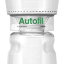 Autofil-500ml-Full-Assembly-1um-High-Flow-PES-Sterile-12-case-116-8113-RLS-Foxx-Life-Scences-116-8113-RLS