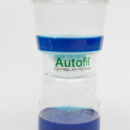 Autofil-500ml-Full-Assembly-2um-High-Flow-PES-Sterile-12-case-1102-RLS-Foxx-Life-Scences-1102-RLS