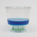 Autofil-500ml-FUNNEL-ONLY-1um-High-Flow-PES-Sterile-24-case-116-2113-RLS-Foxx-Life-Scences-116-2113-RLS
