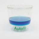 Autofil-500ml-FUNNEL-ONLY-45um-High-Flow-PES-Sterile-24-case-1162-RLS-Foxx-Life-Scences-1162-RLS