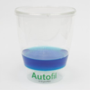Autofil-1000ml-FUNNEL-ONLY-1um-High-Flow-PES-Sterile-24-case-116-3113-RLS-Foxx-Life-Scences-116-3113-RLS