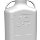 10L-HDPE-Carboy-with-83mm-Cap-152-2111-OEM-Foxx-Life-Scences-152-2111-OEM