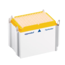 TipHolder-for-epT-I-P-S-Motion-Reloads-Eppendorf-5075751399