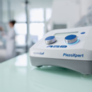 Eppendorf-PiezoXpert-for-piezo-assisted-micromanipulation-incl-actuator-2-foot-control-and-spacer-plate-100-240-V-50-60-Hz-Eppendorf-5194000024
