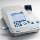 Eppendorf-BioSpectrometer-basic-including-Eppendorf-µCuvette-G1-0-120-V-Eppendorf-6135000923