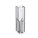 Eppendorf-BioSpectrometer-kinetic-100-120-V-50-60-Hz-USJPTW-Eppendorf-6136000010
