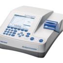 Eppendorf-BioSpectrometer-fluorescence-100-120-V-50-60-Hz-USJPTWSouth-America-Eppendorf-6137000014