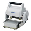 HeatSealer-S100-100-230-V-50-60-Hz-Eppendorf-5391000010