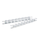 Masterclear-Cap-Strips-120-pcs-10-12-pcs-Eppendorf-951022089