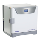 New-Brunswick-S41i-170-L-CO2-incubator-shaker-with-inner-shelf-and-touch-screen-control-120-V-60-Hz-US-orbit-diameter-2-5-cm-1-in-Eppendorf-S41I-120-0100