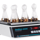 New-Brunswick-Innova-2000-platform-sold-separately-120-V-50-60-Hz-orbit-diameter-1-9-cm-3-4-in-Eppendorf-M1190-0000