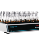 New-Brunswick-Innova-2300-platform-sold-separately-120-V-50-60-Hz-orbit-diameter-2-5-cm-1-in-Eppendorf-M1191-0000