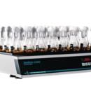 New-Brunswick-Innova-2300-platform-sold-separately-120-V-50-60-Hz-orbit-diameter-5-1-cm-2-in-Eppendorf-M1191-0020