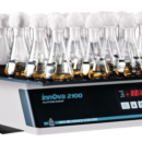 New-Brunswick-Innova-2150-platform-sold-separately-120-V-50-60-Hz-orbit-diameter-1-9-cm-3-4-in-Eppendorf-M1194-0010