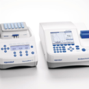 Eppendorf-ThermoMixer-C-basic-device-without-thermoblock-100-130-V-50-60-Hz-USJPSouth-AmericaTW-Eppendorf-5382000023