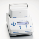 Eppendorf-ThermoStat-C-basic-device-without-thermoblock-100-130-V-50-60-Hz-US-Eppendorf-5383000027