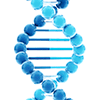 CYBRFast-qPCR-Hi-ROX-Master-Mix-Tonbo-Biosciences-31-5102-0500R