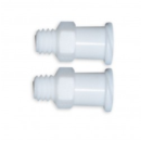 SYRINGE-CONNECTOR-ABT-SCEB-1