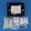 Minute-TM-Total-Protein-Extraction-Kit-for-Animal-Cultured-Cells-Tissues-Invent-Biotechnologies-SD-001-SN-002