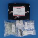 Minute-TM-Plasma-Membrane-Protein-Isolation-Kit-Invent-Biotechnologies-SM-005