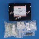 Minute-TM-Detergent-Free-Total-Protein-Extraction-Kit-for-Animal-Cells-Tissues-Invent-Biotechnologies-SN-006