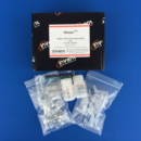 Minute-Adipose-Tissue-Fractionation-Kit-Invent-Biotechnologies-AF-023