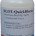 BLOT-QuickBlocker-