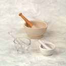 8oz-Glass-Pestle-John-M-Maris-Company-GP8OZ6PK