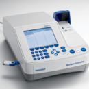 Eppendorf-BioSpectrometer-basic-bundle-2-includes-4-cases-of-Eppendorf-Quality-routine-packed-UVettes-200-case-Eppendorf-2231000145
