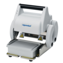 Advantage-HeatSealer-S100-120-V-50-60-Hz-SAVE-20-Eppendorf-2231000147