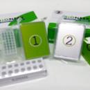 ExiProgen-EC-Disulfide-Protein-Synthesis-Kit-8-reactions-Bioneer-K-7330