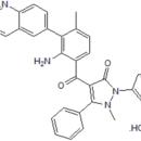 AMG-PERK-44-Tocris-Bioscience-5517-10MG