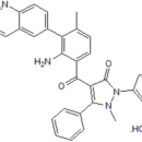 AMG-PERK-44-Tocris-Bioscience-5517-50MG