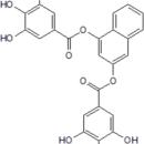 G-28UCM-Tocris-Bioscience-5446-50MG